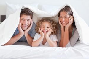 mattress-care