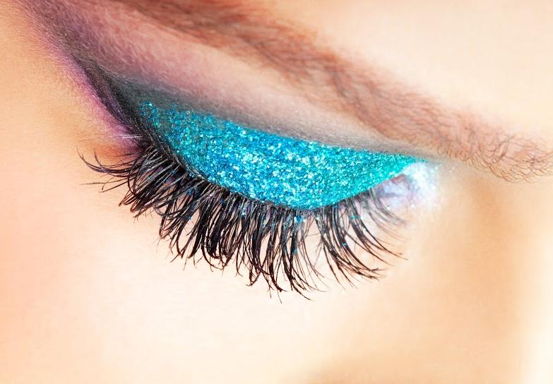 eyelash extension supplies - sydney